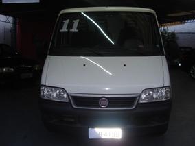 Fiat Ducato 2.3 Multijet 10m3 Economy 5p