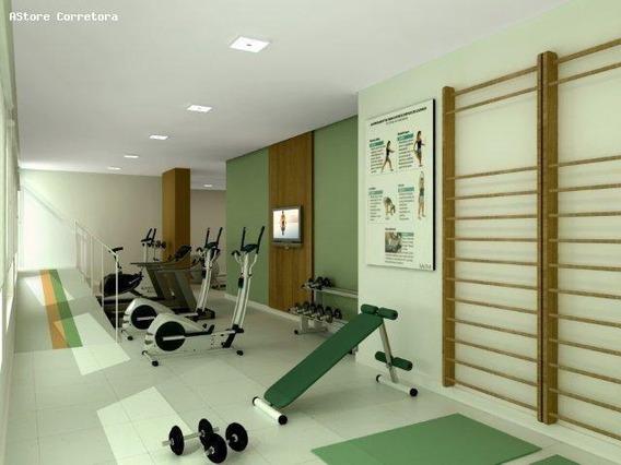 Apartamento Para Venda Em São Paulo, Alto Da Boa Vista, 3 Dormitórios, 1 Suíte, 2 Banheiros, 2 Vagas - 1311pr
