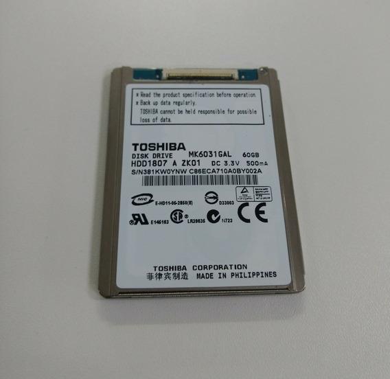 Hd 60gb Mk 6031gal Filmadora Sony Sr68 Series