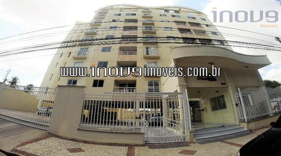 Apartamento Residencial Para Locação, Maraponga, Fortaleza. - Ap0262