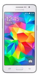 Celular Libre Samsung Galaxy Grand Prime Reacondicionado