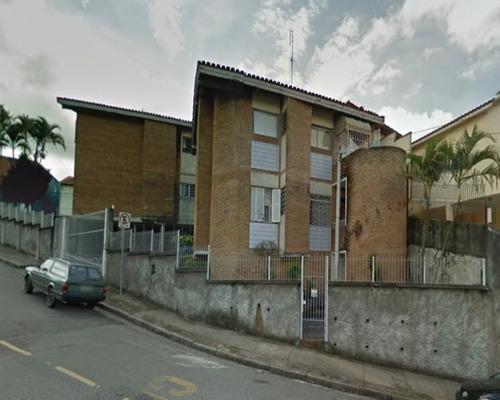 Apartamento - 2568 - 32663115