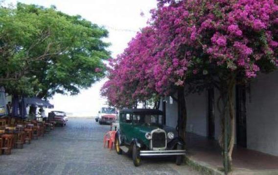 Local En Venta En Barrio Historico