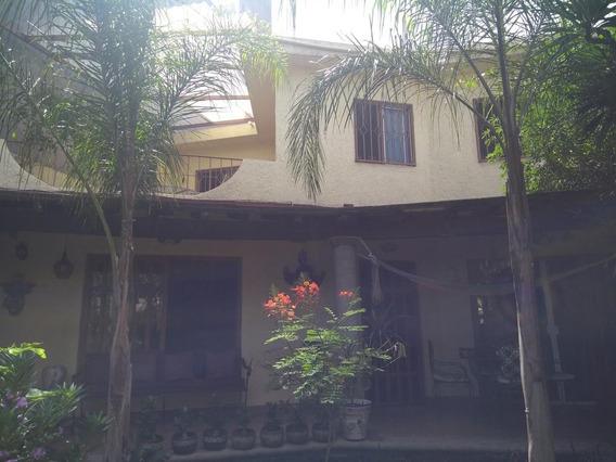 Casa - Hacienda De Las Flores