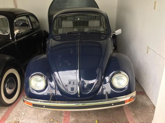 Volkswagen Volkswsgen 1992