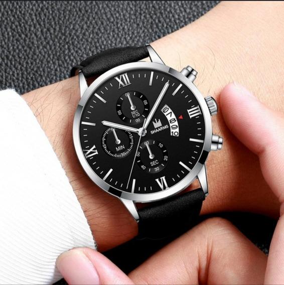 Relógio Shaarms Masculino