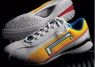Tenis Pirelli Pzero Modelo Corsa