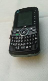 Celular Motorola I465 Em Ótimo Estado,usado Frete Grátis