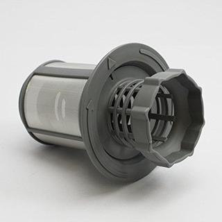 Bosch 00615079 Filtro Micro