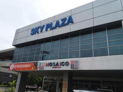 17-5944ml Alquiler De Local Para Negocio En Altos De Panamá