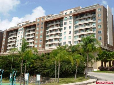 Apartamentos En Venta -vm 15-5297