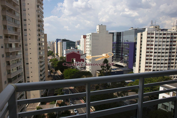 Sala Comercial Px Metro Sao Joaquim - Qy3417