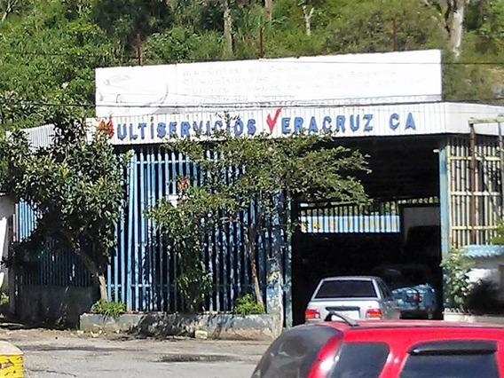 San Antonio Local, Ramo Automotriz Fondo De Com.