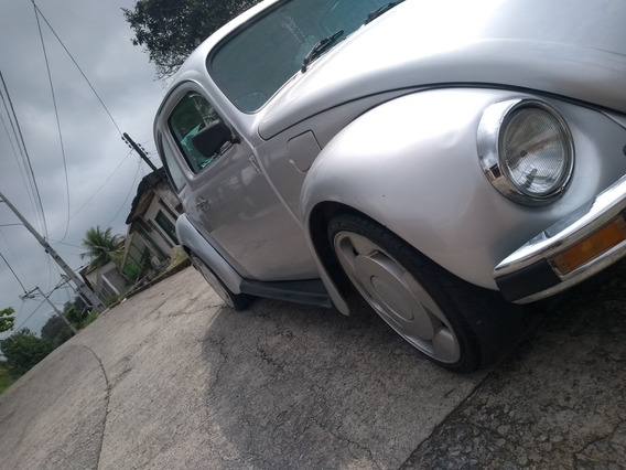 Volkswagen 1.6 Fusca 1986