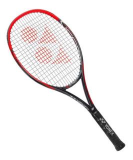 Raquete Tênis Yonex Vcore Sv 26 Junior *outlet Tenis Bard*