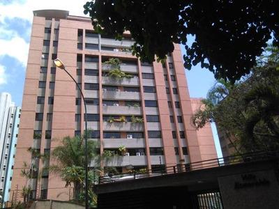 Apartamentos En Venta 17-8907