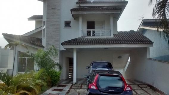 Casa Com 3 Suites - 1186