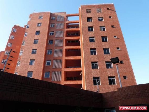 Apartamentos En Venta Mls #17-1409