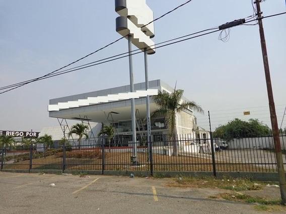 Comercios En Venta Barquisimeto, Lara Lp Flex N°20-1232