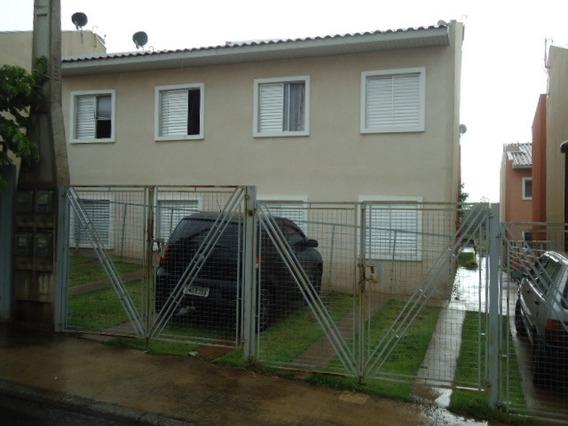 Condomínio Praça Dos Jatobás - Oportunidade Caixa Em Marilia - Sp | Tipo: Apartamento | Negociação: Venda Direta Online | Situação: Imóvel Ocupado - Cx97462sp