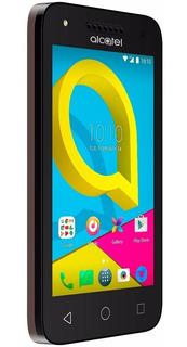 Celular Alcatel U3 Gl 8mpx/8gb Rom Quad Core