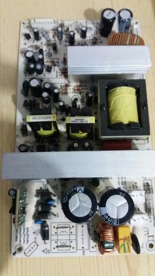 Placa Mini System Philco Ph 800