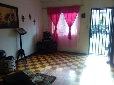 Venta Casa En Castilla, Medellin