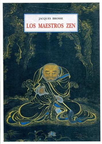 Los Maestros Zen