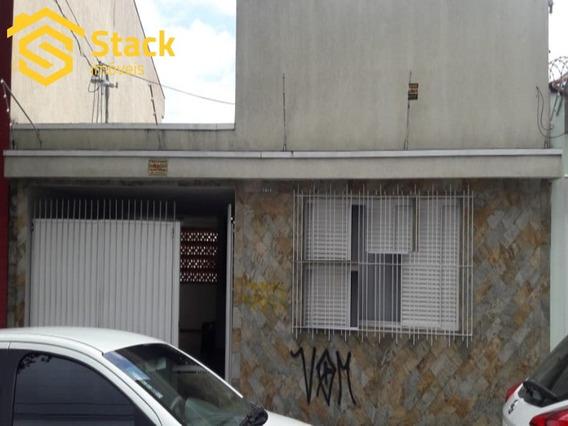Casa A Venda Em Jundiaí Na Região Central Da Cidade Com Ótimas Residencias E Comércios Ao Lado - Ca01071