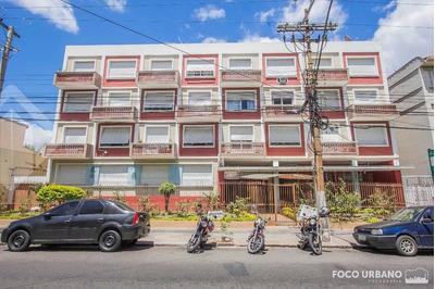 Apartamento - Santana - Ref: 173513 - V-173513