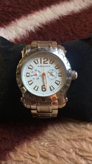 Relógio Masculino Ecko