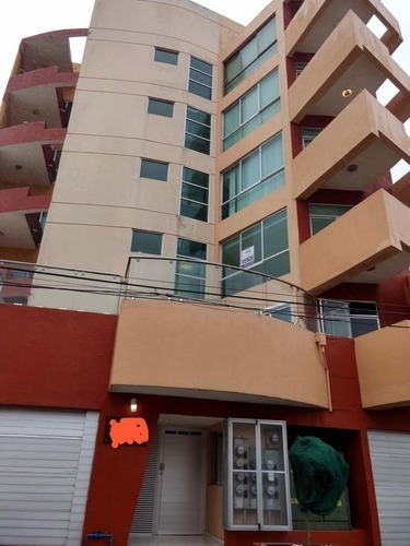 Fracc. Costa Verde, Departamento En Venta O Renta Con Alberca
