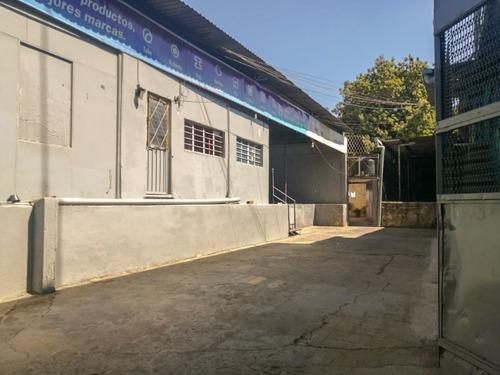 En Venta Inmueble Productivo En El Centro De Oaxaca De Juárez
