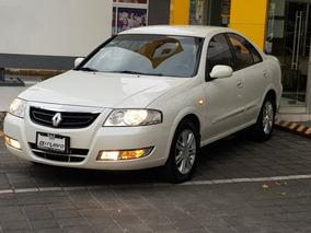 Renault Scala 1.6 Dynamique At