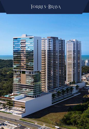 Imagem 1 de 15 de Ref: 1162 - Apartamento Cobertura Com 3 Dormitorios A Venda Se - V-amd1162