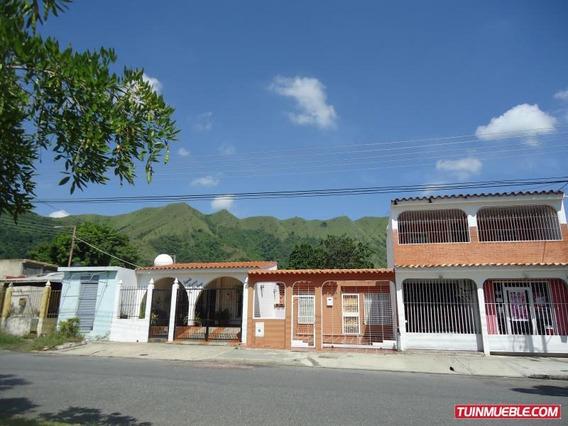 Casas En Alquiler Penelopebienes Yañez 04144215494 18-3802