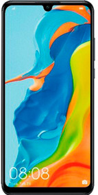Huawei P30 Lite 128gb Promovil