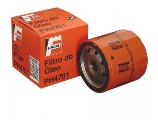 Ph4701 Filtro Oleo Celta Corsa Onix Prisma Suprema Vectra