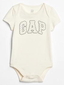 Body Gap Logo Bordado Importado Pronta Entrega Original
