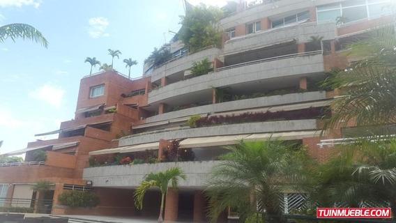 Apartamentos En Venta 19-442 Adriana Di Prisco 04143391178