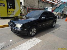 Volkswagen Bora Comforttin
