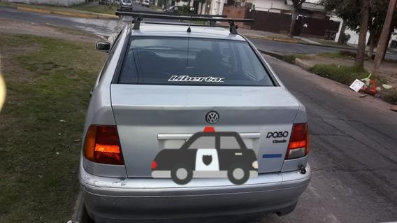 Volkswagen Polo Polo Clasic