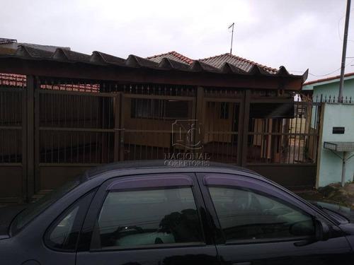 Terreno À Venda, 448 M² Por R$ 900.000,00 - Vila Curuçá - Santo André/sp - Te1017