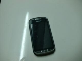 Telefono Samsung Xcover 2 Para Repuesto
