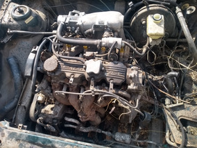 Chevrolet Vectra Gls