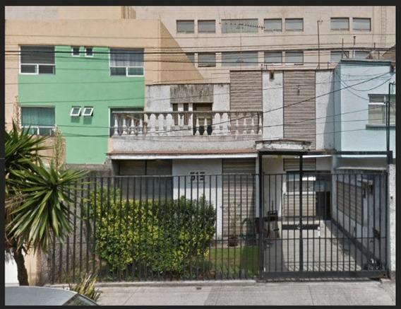 Casa En Venta!! San Simón Ticuman, En Recuperación Bancaria