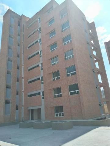 Apartamento En Venta Mls #20-17286