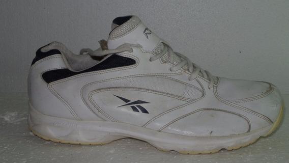 Zapatillas Reebok Xw Talle Us12 - Arg45.5 Usadas All Shoes