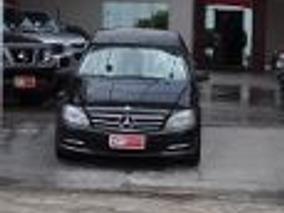 Mercedes-benz Classe A 2.0 Elegance 5p