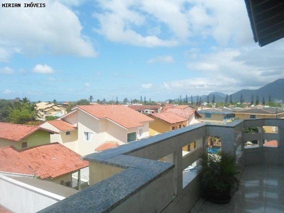 Apartamento Sobre Loja Oportunidade - Vista Para O Mar - Ap00072 - 2669399